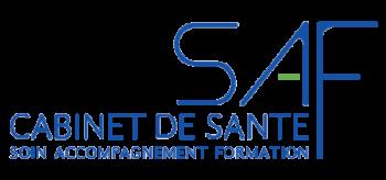 Cabinet de Santé SAF